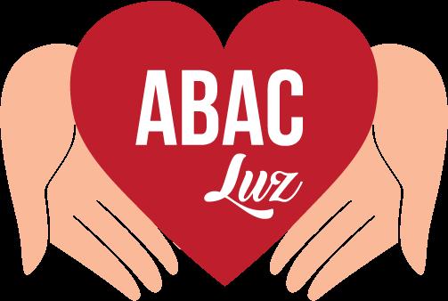 ABAC Luz